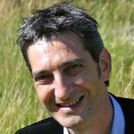 James Mott